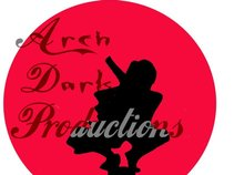 Arch Dark Productions