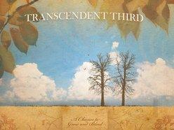 Transcendent Third
