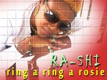 Ra-Shi
