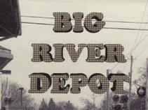 Big River Depot