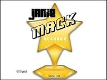Janie Mack Records