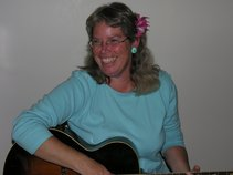 Nancy Thorwardson