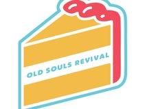 Old Souls Revival