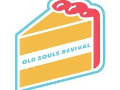 Image for Old Souls Revival