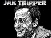jak tripper