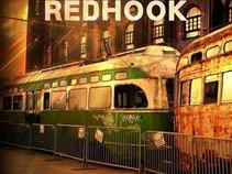 Redhook UK ©