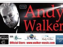 Andy Walker & Baker Street Band