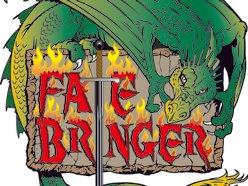 Image for Fate Bringer