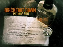 Brickfoot Down