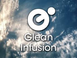 Image for Glean Infusion