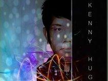 Kenny Hugh
