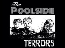 The Poolside Terrors