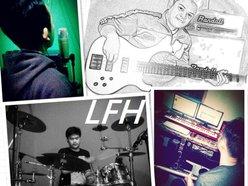 LFH(Level Four Head)