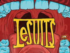 Image for LeSuits