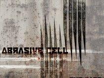 Abrasivecell