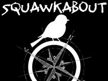 Squawkabout