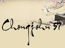 Chongjohn57