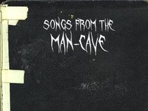 Songs From The Man-Cave