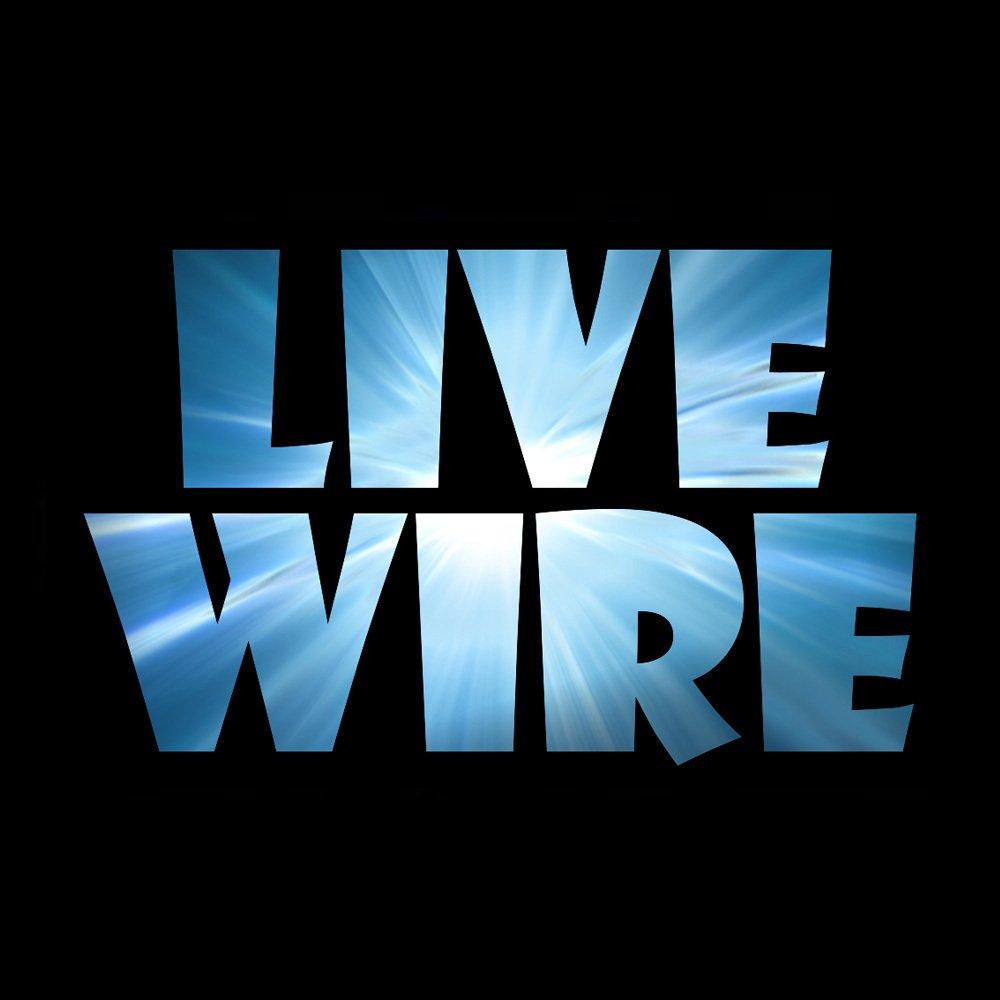 Livewire Music