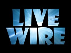 Image for LiveWire