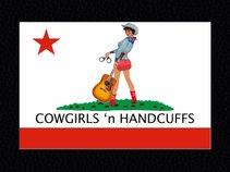 Cowgirls 'n Handcuffs
