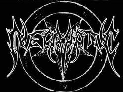 Image for NECRYPTIC