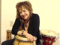 Sylvia Hankin