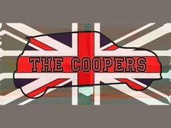 Image for the Coopers