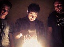 Infinite Radio & The Shadow People