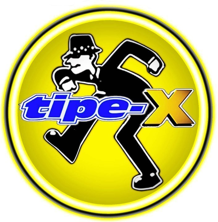 Download foto tipe x 23