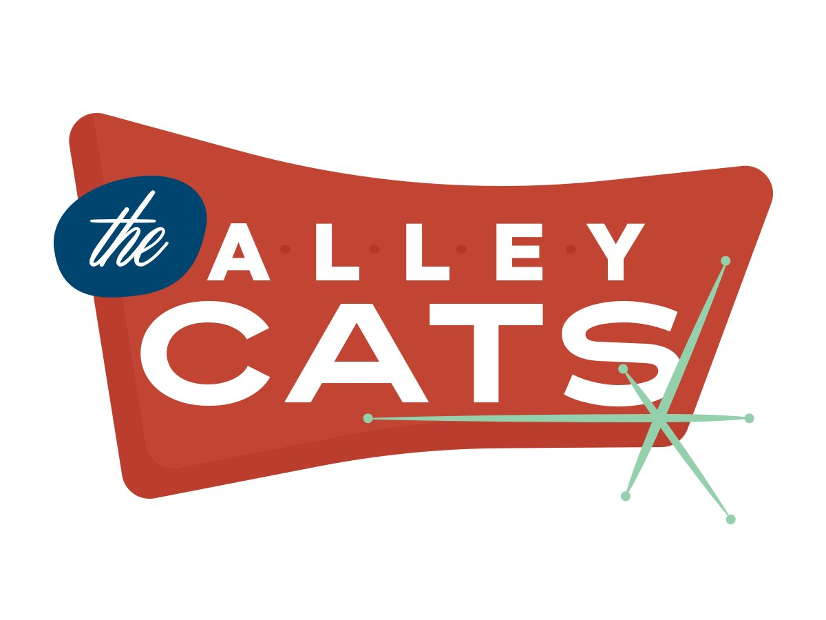 Image for The Alley Cats