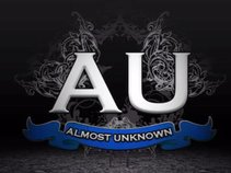 Almost Unknown