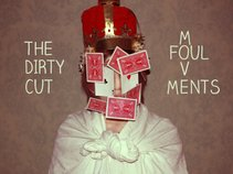 The Dirty Cut