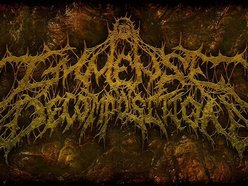 Immense Decomposition