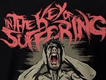 In The Key Of Suffering