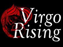 Virgo Rising