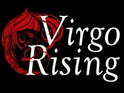 Image for Virgo Rising