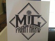 MicFrightKrew