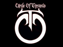Circle of Tyrants