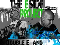 The E Side Project