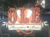OLE Thursday Night Open Mic 10 Pleasant St Downtown Portsmouth 5-9pm ALL AGES