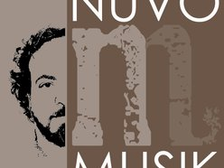 NuvoMusik Productions