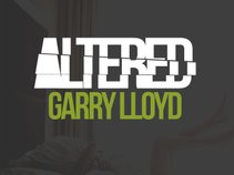 Garry Lloyd