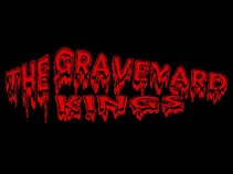 The Graveyard Kings
