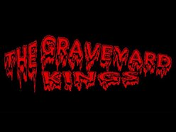 Image for The Graveyard Kings