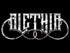 Image for Alethia