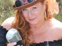 Jill Watkins