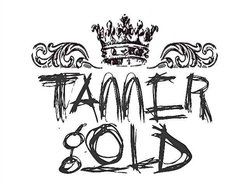 tanner gold