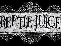 beetlejuice tha dub