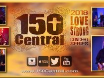 150Central